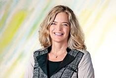 Frau Dr. Wetzel-Richter
